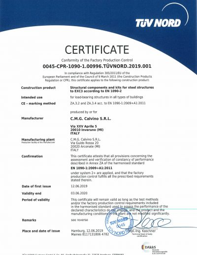 Cert.1090_page-0001